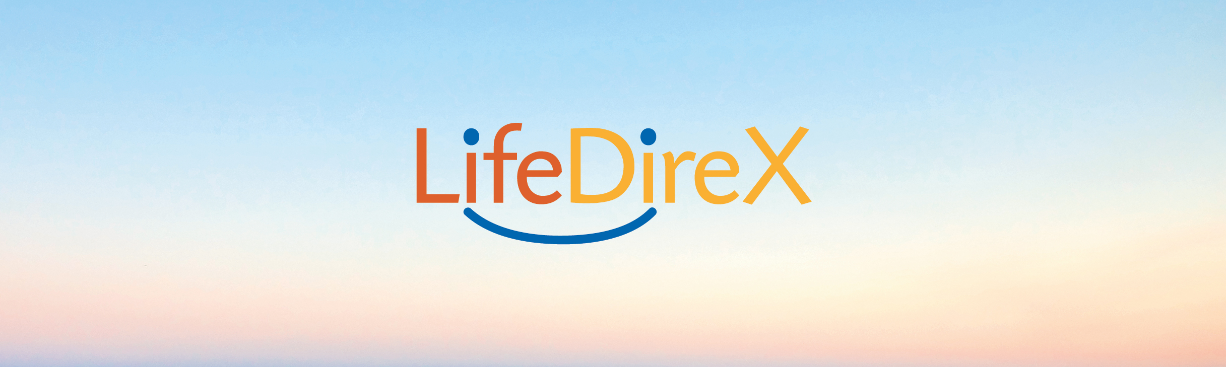 About lifedirex