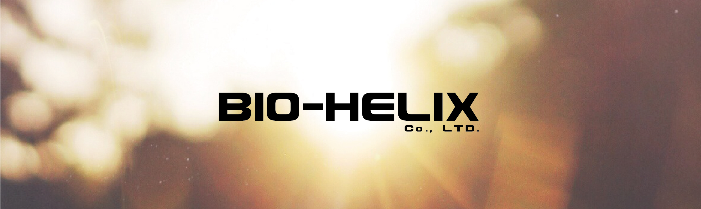 About bio helix